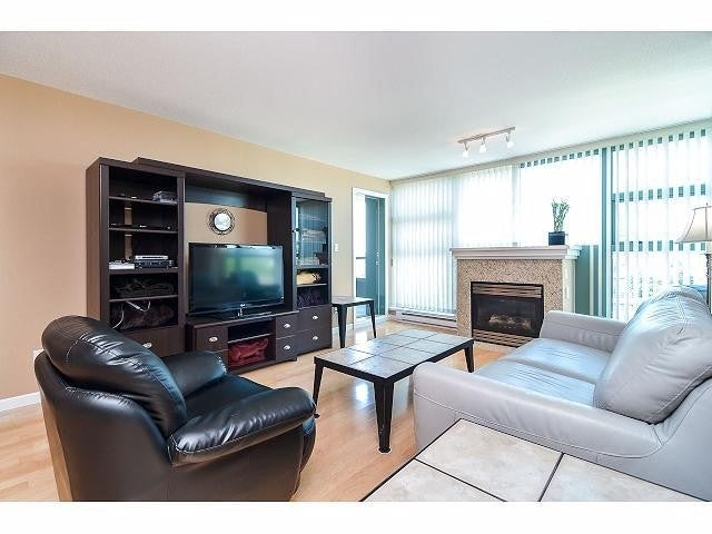# 804 4380 HALIFAX ST - Brentwood Park Apartment/Condo for sale, 3 Bedrooms (V1075963) #9