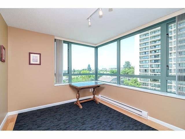 # 804 4380 HALIFAX ST - Brentwood Park Apartment/Condo for sale, 3 Bedrooms (V1075963) #19