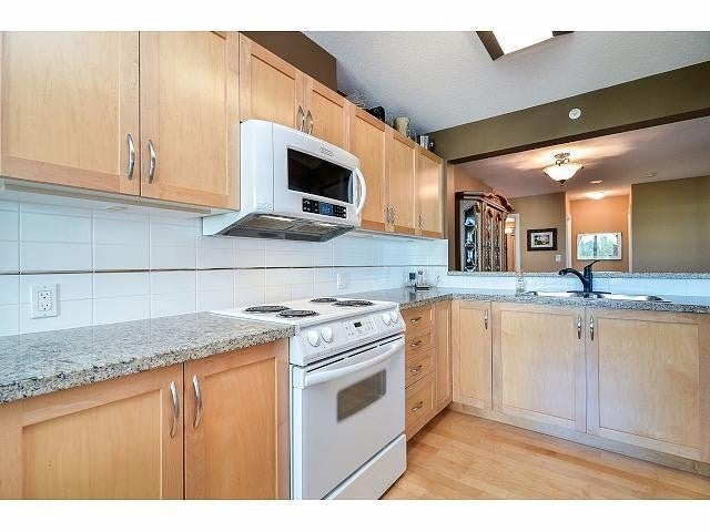 # 804 4380 HALIFAX ST - Brentwood Park Apartment/Condo for sale, 3 Bedrooms (V1075963) #6