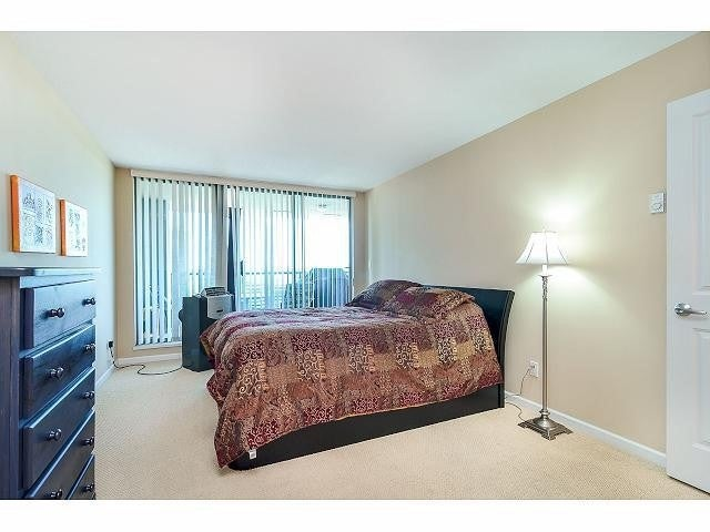 # 804 4380 HALIFAX ST - Brentwood Park Apartment/Condo for sale, 3 Bedrooms (V1075963) #15