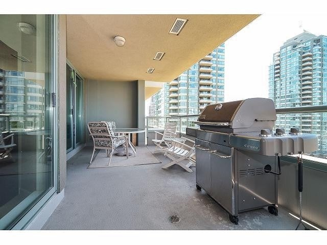 # 804 4380 HALIFAX ST - Brentwood Park Apartment/Condo for sale, 3 Bedrooms (V1075963) #14