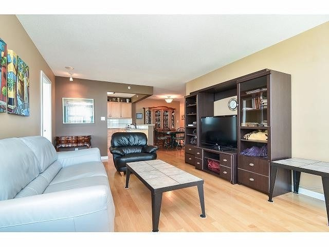 # 804 4380 HALIFAX ST - Brentwood Park Apartment/Condo for sale, 3 Bedrooms (V1075963) #12