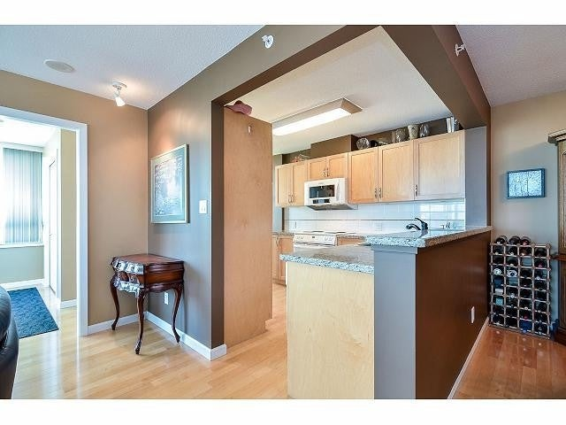 # 804 4380 HALIFAX ST - Brentwood Park Apartment/Condo for sale, 3 Bedrooms (V1075963) #4
