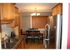# 110 225 W 3RD ST - Lower Lonsdale Apartment/Condo for sale, 2 Bedrooms (V1026368) #2