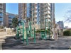 # 202 1388 HOMER ST - Yaletown Apartment/Condo for sale, 2 Bedrooms (V1048609) #8