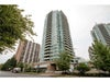 # 1106 4380 HALIFAX ST - Brentwood Park Apartment/Condo for sale, 2 Bedrooms (V1079644) #1