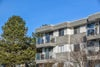 302 308 W 2ND STREET - Lower Lonsdale Apartment/Condo for sale, 2 Bedrooms (R2131283) #16