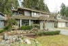 4712 UNDERWOOD AVENUE - Lynn Valley House/Single Family for sale, 5 Bedrooms (R2142479) #1