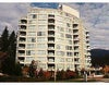 # 207 995 ROCHE POINT DR - Roche Point Apartment/Condo for sale, 2 Bedrooms (V365459) #1