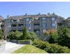 # 309 1050 BOWRON CT - Roche Point Apartment/Condo for sale, 2 Bedrooms (V379578) #1
