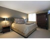 # PH8 522 MOBERLY RD - False Creek Apartment/Condo for sale, 2 Bedrooms (V759877) #2