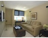 # PH8 522 MOBERLY RD - False Creek Apartment/Condo for sale, 2 Bedrooms (V759877) #3
