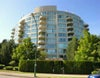 # 207 995 ROCHE POINT DR - Roche Point Apartment/Condo for sale, 2 Bedrooms (V775721) #1