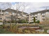 # 406 1050 BOWRON CT - Roche Point Apartment/Condo for sale, 2 Bedrooms (V868038) #1