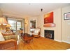 # 207 108 W ESPLANADE AV - Lower Lonsdale Apartment/Condo for sale, 2 Bedrooms (V976734) #2