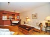 # 207 108 W ESPLANADE AV - Lower Lonsdale Apartment/Condo for sale, 2 Bedrooms (V976734) #3