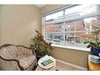 # 207 108 W ESPLANADE AV - Lower Lonsdale Apartment/Condo for sale, 2 Bedrooms (V976734) #5