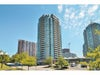 # 804 4380 HALIFAX ST - Brentwood Park Apartment/Condo for sale, 3 Bedrooms (V1075963) #1